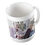 Thumbnail: Personalised Photo Mugs