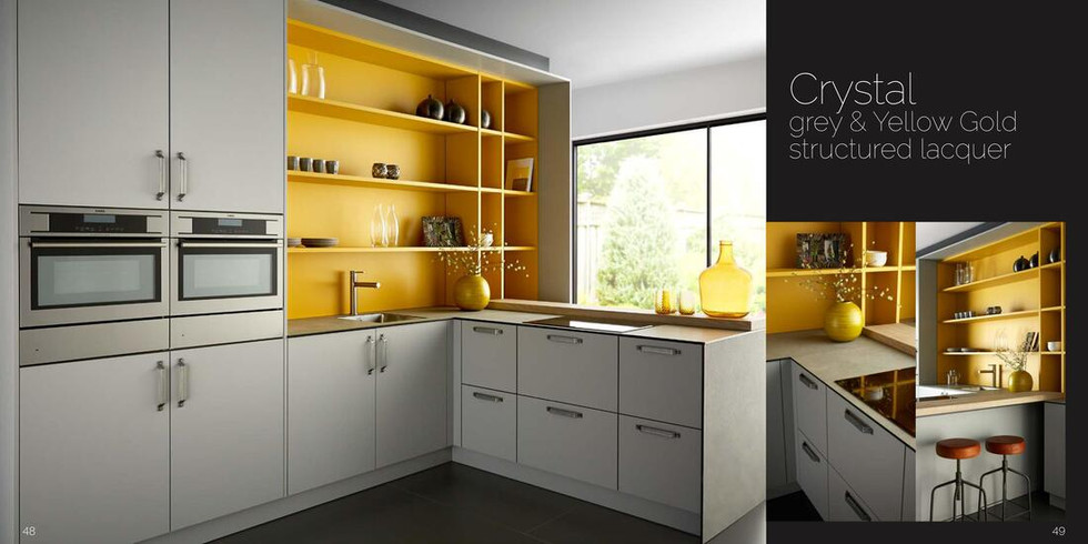 keller-kitchens-16_orig.jpg