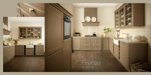 keller-kitchens-27_orig.jpg