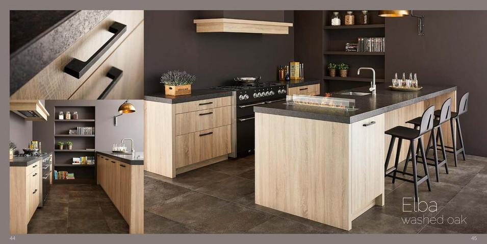 keller-kitchens-14_orig.jpg