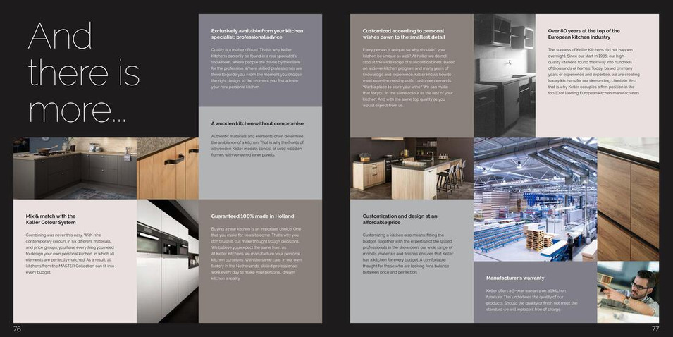 keller-kitchens-30_orig.jpg