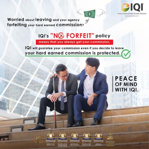 IQI_No_Forfeit_Policy.jpg