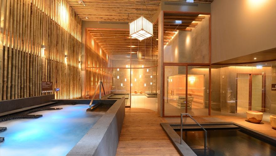 Let-s-Relax-Spa-Onsen-9