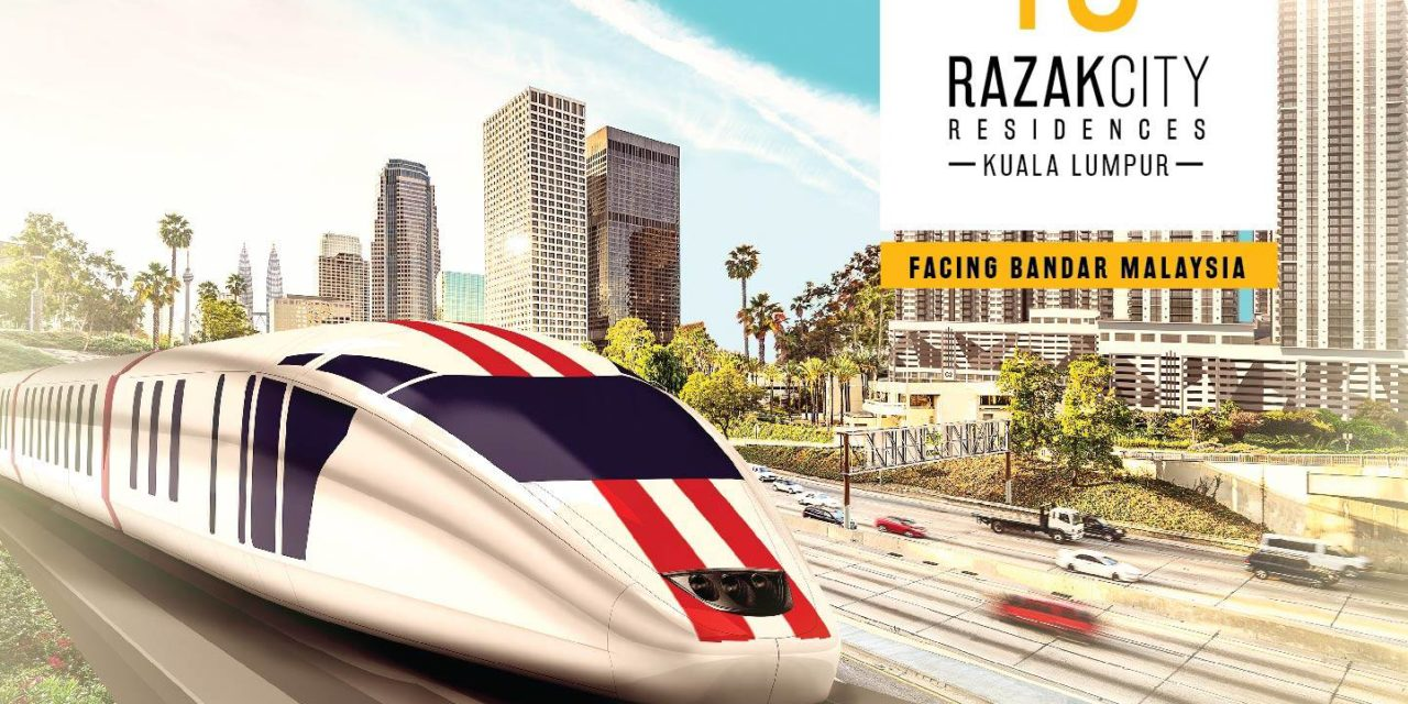 Razak-City-Residences-Sungai-Besi-KL-1280x640