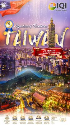 Taiwan Challenge.jpeg