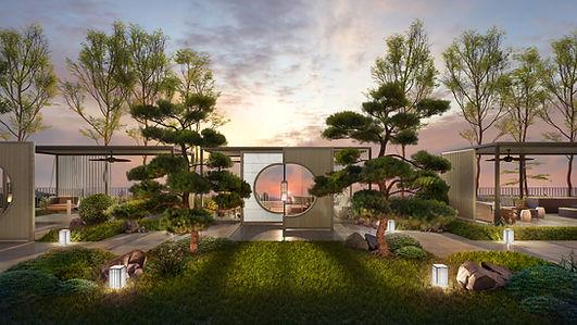 Zen Garden.jpg