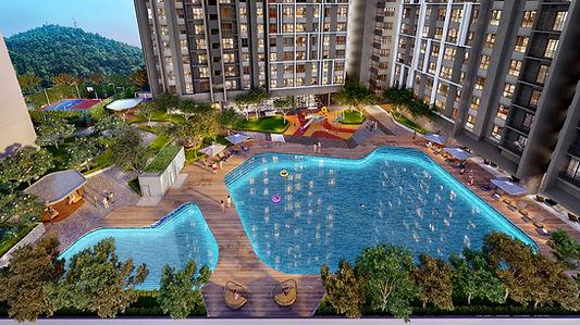 Leisure Pool.jpg
