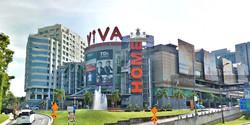 VIVA-HOME-SHOPPING-MALL-SHOP-JALAN-LOKE-YEW-KL-CHERAS-Cheras-Malaysia
