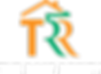 TRR Color Logo White.png