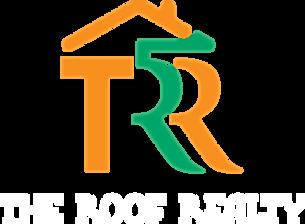 TRR Color Logo White.png