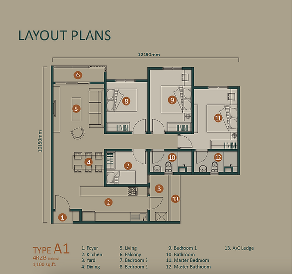 D'QUINCE TYPE A1 1100SQFT.png