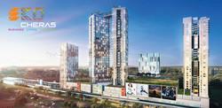 EkoCheras Office Suite KL City
