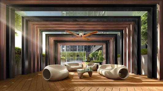 Tranquil Pavilion.jpg