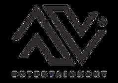 Logo AV Re.png