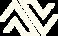 logo_AV-bege-2.png