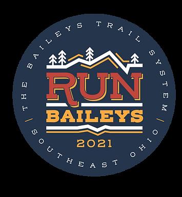 Run Baileys