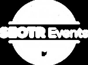 seotr_logo_white.png