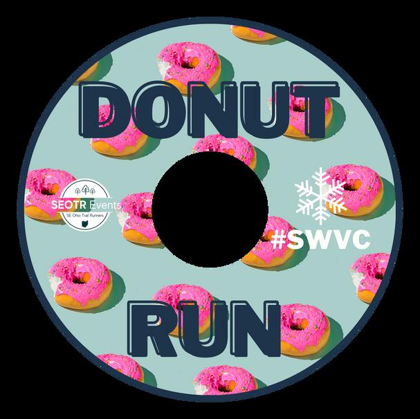 Donut Run.png