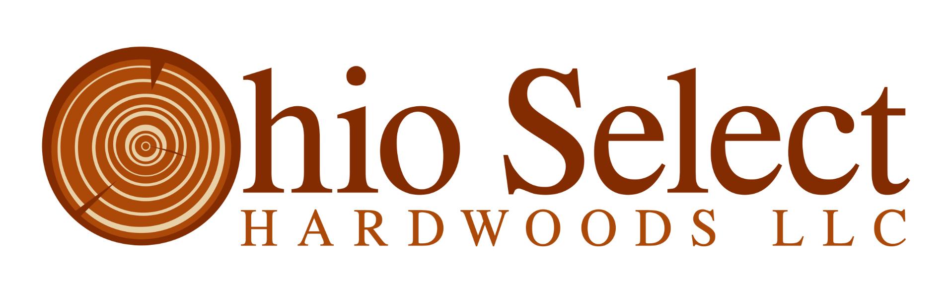 Ohio Select Hardwoods LLC