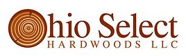 Ohio Select Hardwoods LLC.png