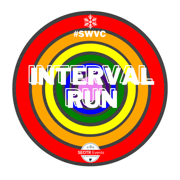Interval Run.png