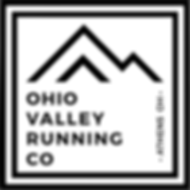 Ohio Valley Running Company
