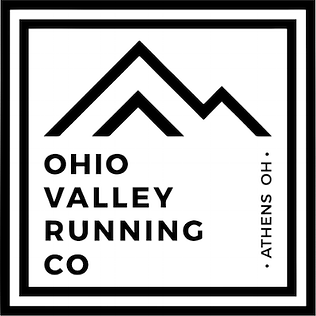 Ohio Valley Running Company