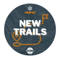 New Trails Badge.png