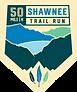 shawneetrailrun_logo.png