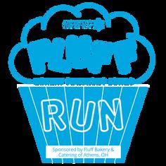 Fluff Run.png