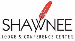 Sponsor_Shawnee Lodge.jpg