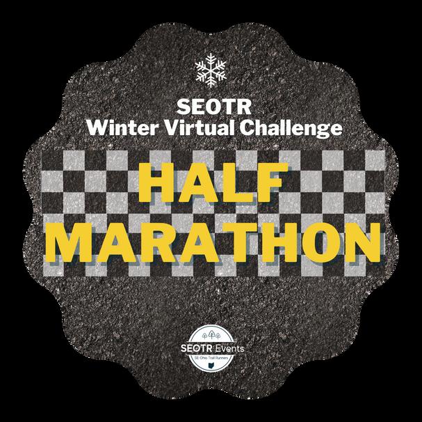 Half Marathon Badge.png
