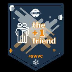 SEOTR Winter Virtual Challenge (10).png