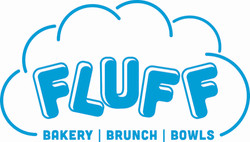 Fluff_logo_blue (1)