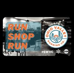 Run Shop Run.png