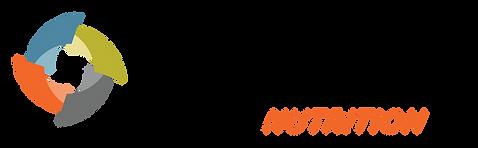 Tailwind-logo-black-text-transparent-bkg