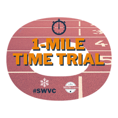 Mile Time Trial Badge.png