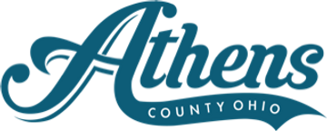 2019_LOGO_AthensCounty_Green_01 (1).png