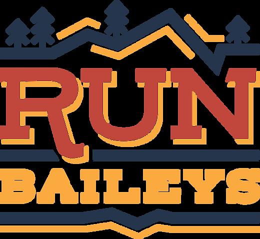 baileysrun_logo.png