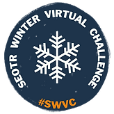 SEOTR Winter Virtual Challenge (1).png