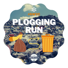Plogging Run.png