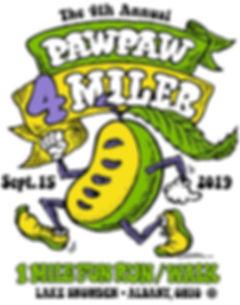 2019 PP4 Logo.jpg