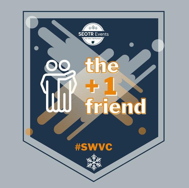 SEOTR Winter Virtual Challenge (8).jpg