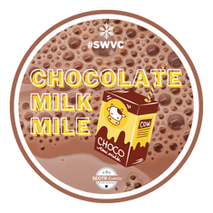 Chocolate Milk Mile.png