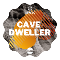 Cave Dweller.png