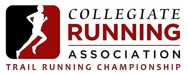 CRA TRAIL Championships LARGE-logo.jpg