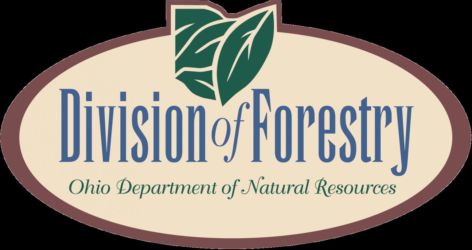 ODNR_Forestry