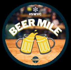 Beer Mile.png