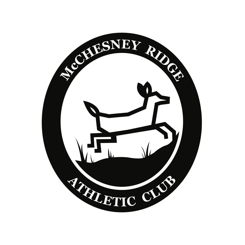 McChesney Ridge