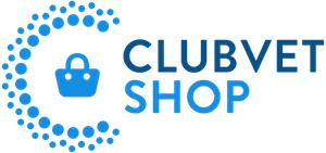 Logo clubvet shop.png